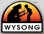Wysong Health Coupon Codes & Deals