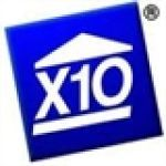 Welcome to X10.com Coupon Codes & Deals