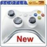 x360key Coupon Codes & Deals
