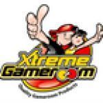 Xtreme Gameroom coupon codes