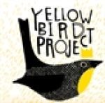 Yellow Bird Project coupon codes