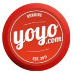 yoyo.com Coupon Codes & Deals