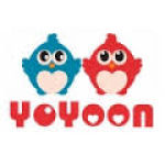 Yoyoon.com Coupon Codes & Deals