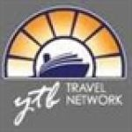 YTB Travel Coupon Codes & Deals