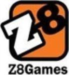 z8games.com Coupon Codes & Deals