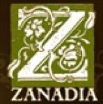 Zanadia coupon codes