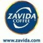 Zavida Coffee Coupon Codes & Deals