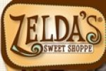 Zelda\'s coupon codes