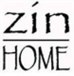 Zin Home Coupon Codes & Deals