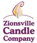 Zionsville candle company Coupon Codes & Deals
