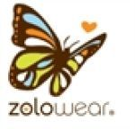 ZoloWear coupon codes