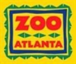 Zoo Atlanta coupon codes
