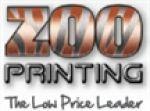 Zoo Printing coupon codes