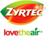zyrtec.com coupon codes